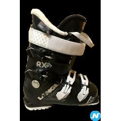 Chaussures de ski femme LANGE RX taille 38
