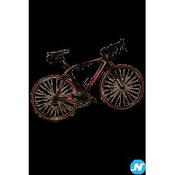 vélo giant TCR