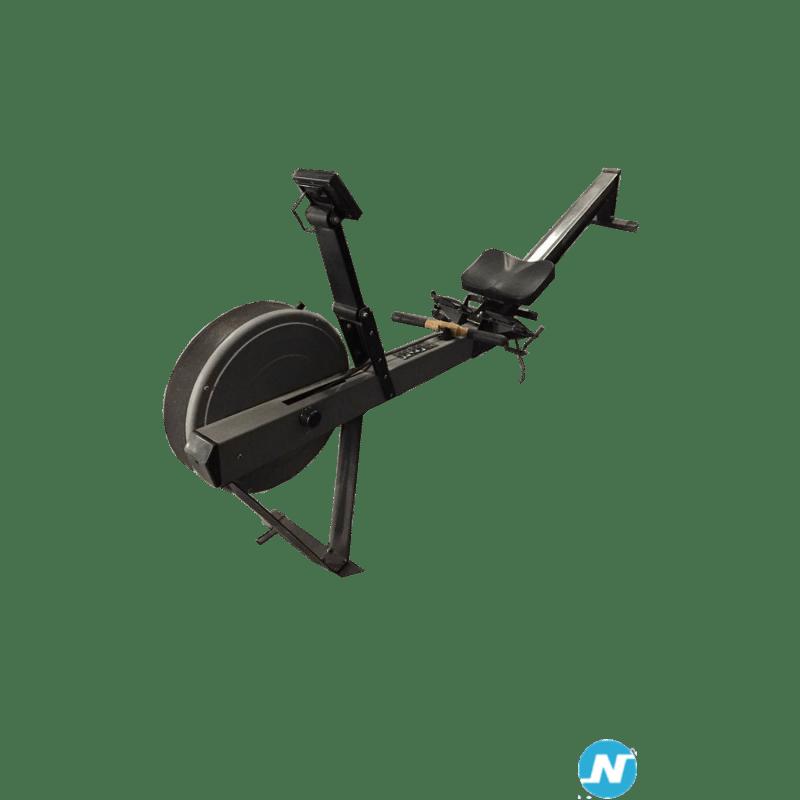 Rameur Concept2 PM2