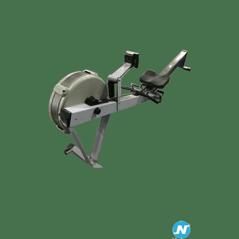 Rameur Concept2 modèle D avec console PM3