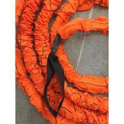 stroops battle rope