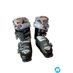 Chaussures de skis femme Nordica taille 40