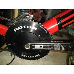 BMC Teammachine SLR01 Three