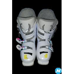 chaussure de ski alpin rossignol taille 38