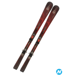 ski alpin atomic TAILLE 150 CM