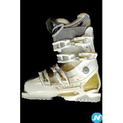 Chaussures ski femme Salomon Divine