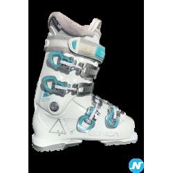 Chaussures de ski Tecnica Ten 2
