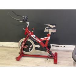 Vélo biking SB1.4
