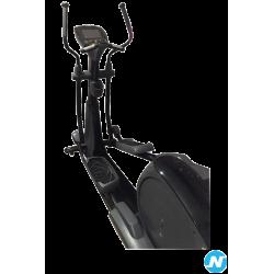 elliptique X-PAD