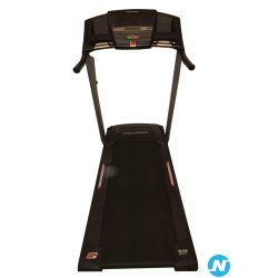 Tapis de Course ProForm