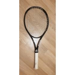 Raquette tennis Prince
