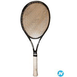 raquette tennis Prince O3 Speed