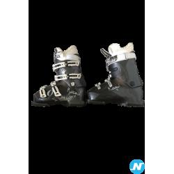chaussures de ski rossignol 38