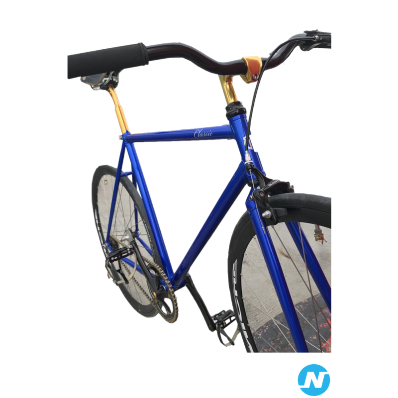 Vélo Fixie BLB