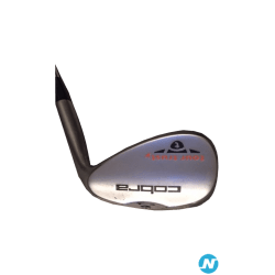 Gap Wedge 52° Cobra Tour Trusty Bounce 08