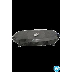 Bluefin Fitness Plateforme Vibrante