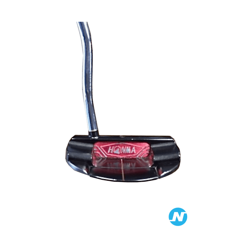 Putter Honma Beres PP102 Grip SuperStroke 1.0 35 inch