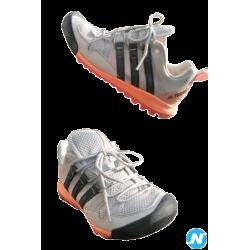 Chaussure trail femme Adidas Terrex