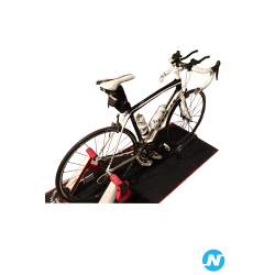 Vélo de course carbone Homme TREK