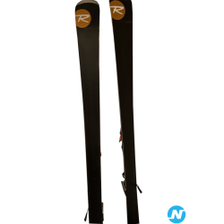 Ski 9 GS