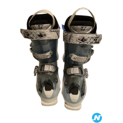 Chaussures ski Atomic femme