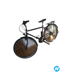 Vélo de randonnée VSF Fahrradmanufaktur T-100