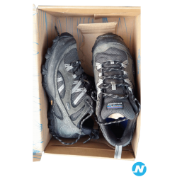 CHAUSSURES RANDO BASSES HOMME PATAGONIA 42