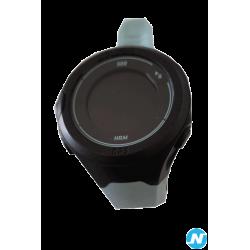 Montre cardio poignée GPS OnMove500