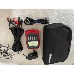 Electrostimulateur Compex Energy