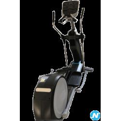 Vélo elliptique Elliptical Fitness Cross Trainer EFX 635 Precor