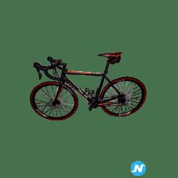 Vélo kona esatto gravel
