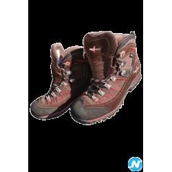 Chaussures de randonnée Kayland T. 42,5