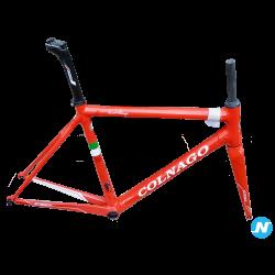 Cadre Colnago C60 vélo route