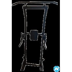 chaise romaine decathlon