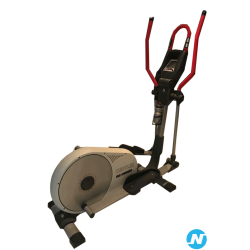 Vélo elliptique KETTLER Ergometer CTR1