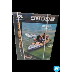 Kayak memba-390