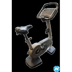 Vélo Technogym professionnel