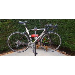 Velo route BTwin Facet 7