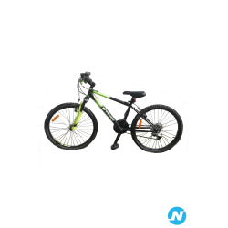 VTT B'TWIN rockrider 500