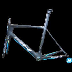 cadre BH G6 TL vélo de route