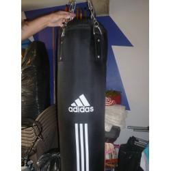 sac de frappe Adidas