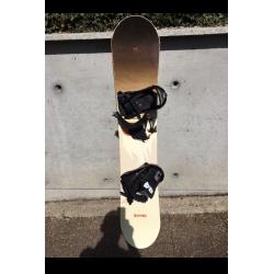 snowboard trans boardsports