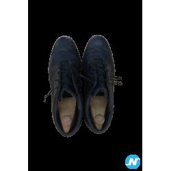 Chaussures de golf footjoy taille 41